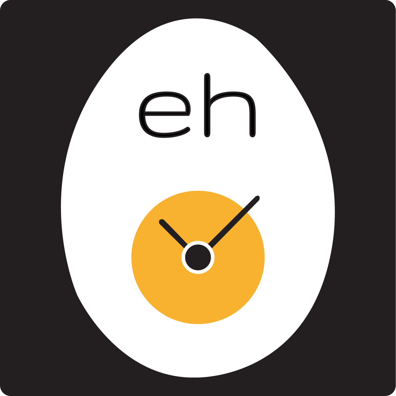 Edible Hours